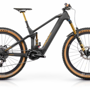 CRAVE CRB ALL-MTN