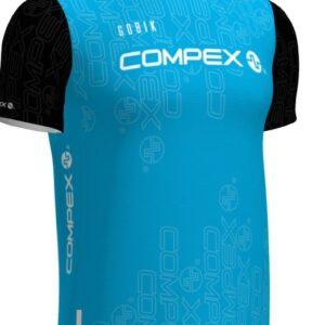 Compex Running